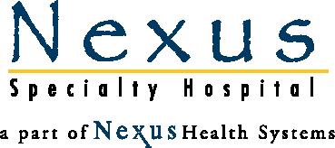 nexus-specialty-hospital-logo