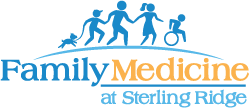 Family Medicine at Sterling Ridge